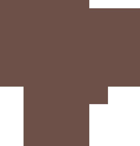 Bommert 3D Glockenapfel